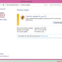 مشکل مصرف ترافیک ویندوز 8