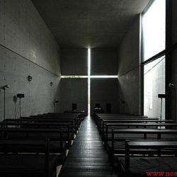 کلیسای نور (تادائو اندو)