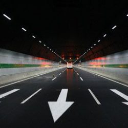طرح کاهش ترافیک در سه شهر اروپایی