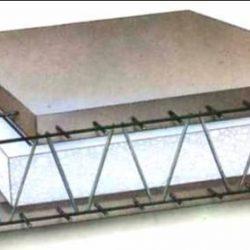 پانلهای سه بعدی
