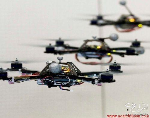 flyingrobots-4