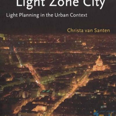 Light Zone City