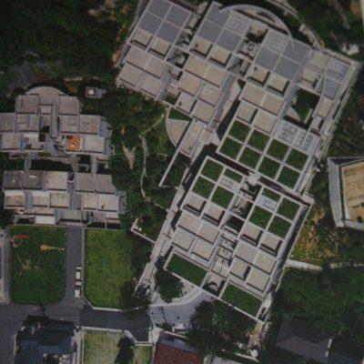 مجتمع مسکونی روکو