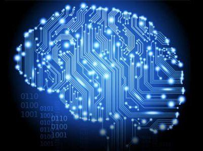 شبیه ساز مغز