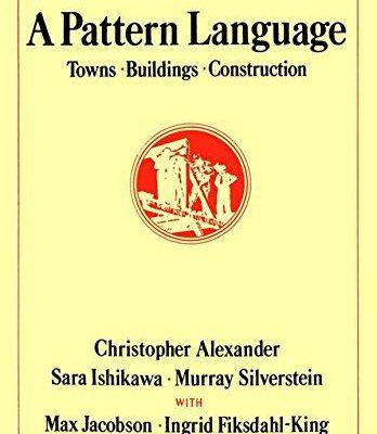 کتاب زبان الگو