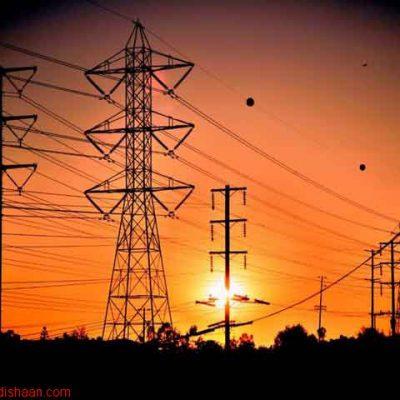 کاربرد GIS در صنعت برق