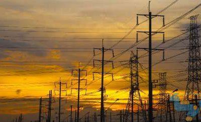مقالات کنفرانسهای شبکه توزیع نیروی برق