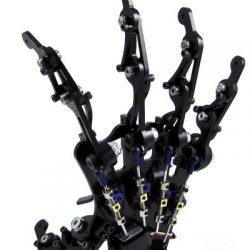مبانی رباتیک