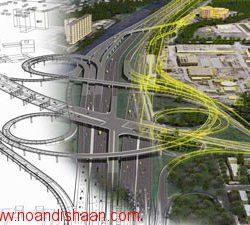 جزوه برنامه ریزی حمل و نقل