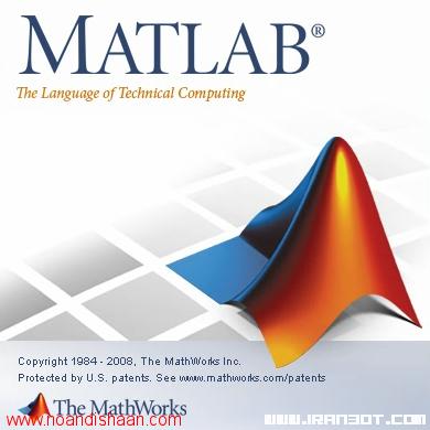 فرمول نویسی در Matlab