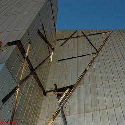 موزه یهود