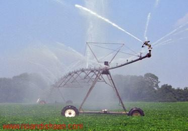 کتاب عملیات کشاورزی