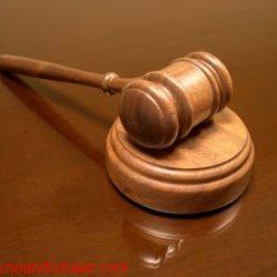 جزوه حقوق مدنی