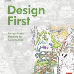 کتاب Design First