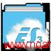 نصب برنامه های اندروید همراه با فایل دیتا روی کامپیوتر
