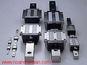 روش طراحی و ساخت CNC