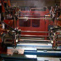 کارگاه تابلو برق