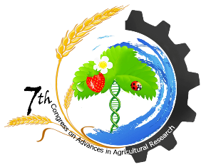 مقالات کامل گیاه پزشکی