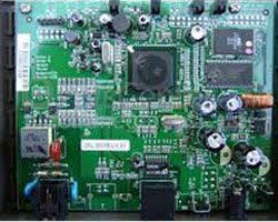 گزارشکار آزمایشگاه الکترونیک صنعتی