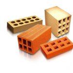 طرح توجیهی فروش مصالح ساختمانی | توجیه فنی، مالی و اقتصادی