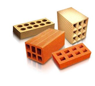 طرح توجیهی فروش مصالح ساختمانی