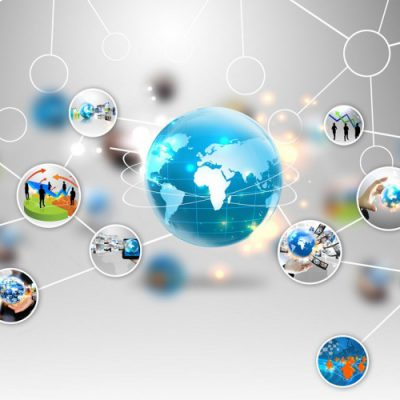 پروژه جامعه شناسی جوانان و اوقات فراغت مجازی