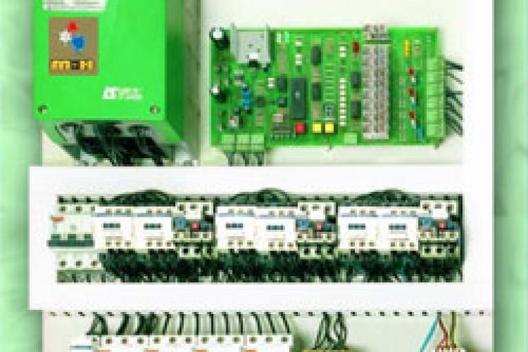 Power_Electronic