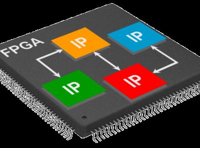 آموزش مقدماتی FPGA