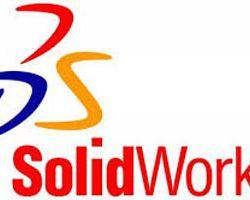 مدل کردن یک قطعه در Solidworks