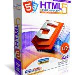 آموزش Java Script | آموزش HTML 5 | آموزش CSS