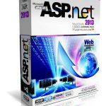 آموزش تصویری ASP.net 2013 به صورت کامل