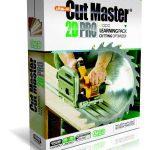 آموزش تصویری Cut Master 2D Pro به صورت کامل