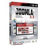 آموزش کامل Joomla به صورت تصویری