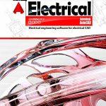 آموزش نرم افزار AutoCAD Electrical 2015 به صورت تصویری