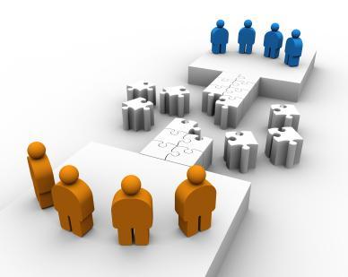 سازوکاری برای مشارکت شهروندان