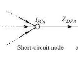 پایان نامه کارشناسی الکترونیک
