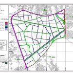 الگوی توسعه منطقه ۱۷   ویرایش نهایی الگوی توسعه منطقه هفده تهران