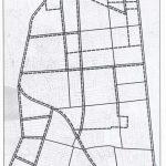 الگوی توسعه منطقه ۱۰ | ویرایش نهایی الگوی توسعه منطقه ده تهران