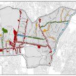 الگوی توسعه منطقه ۳   ویرایش نهایی الگوی توسعه منطقه سه تهران