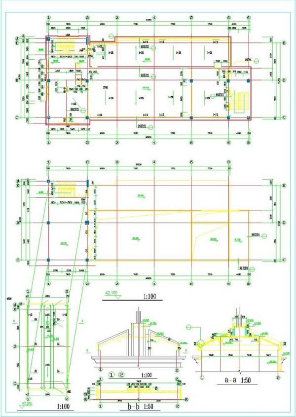 نقشه کد بانک