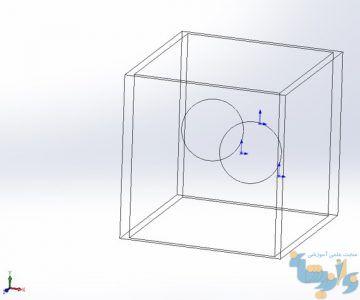 سیستم سه بعدی ساز نوری-۱۰