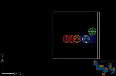 سیستم سه بعدی ساز نوری-۳