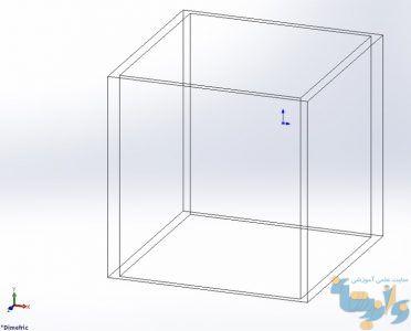 سیستم سه بعدی ساز نوری-۷