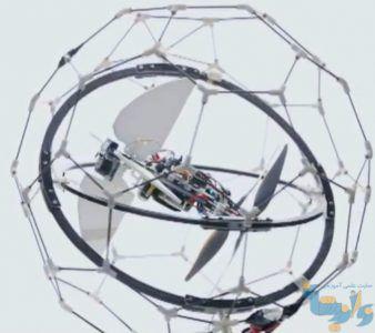 سیستم سه بعدی ساز نوری-۹