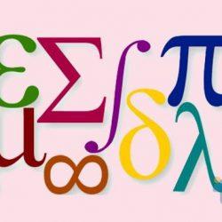 آموزش فرمول نویسی در پایان نامه