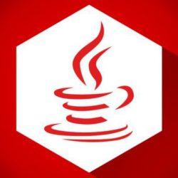 کد تبدیل عکس به متن در جاوا