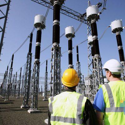 ارزیابی قابلیت اطمینان سیستم های قدرت