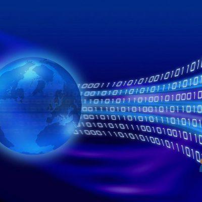 میزان فضا و پهنای باند مناسب برای سایت