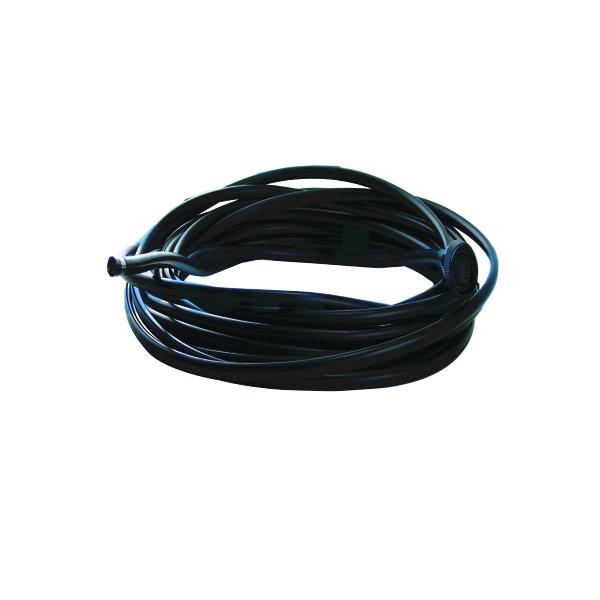 پراب سیمی P608-20SR