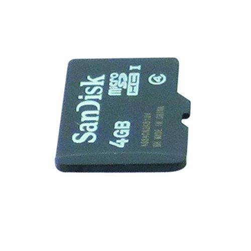 کارت حافظه ویدئوبورسکوپ DCS66A